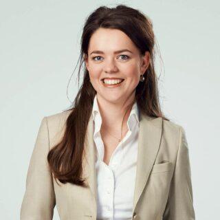 Karin  Attema