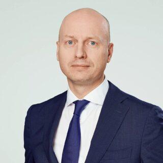 Johan  Boiten