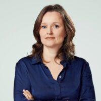 Marion  Boskamp
