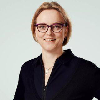 Romana  Bremer