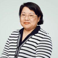 Ai-Hua  Chiu
