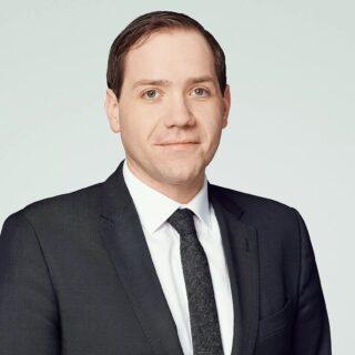 Simon  Doorman