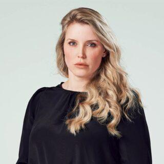 Nicolette  Drenth