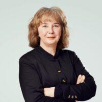 Anne  Engelage