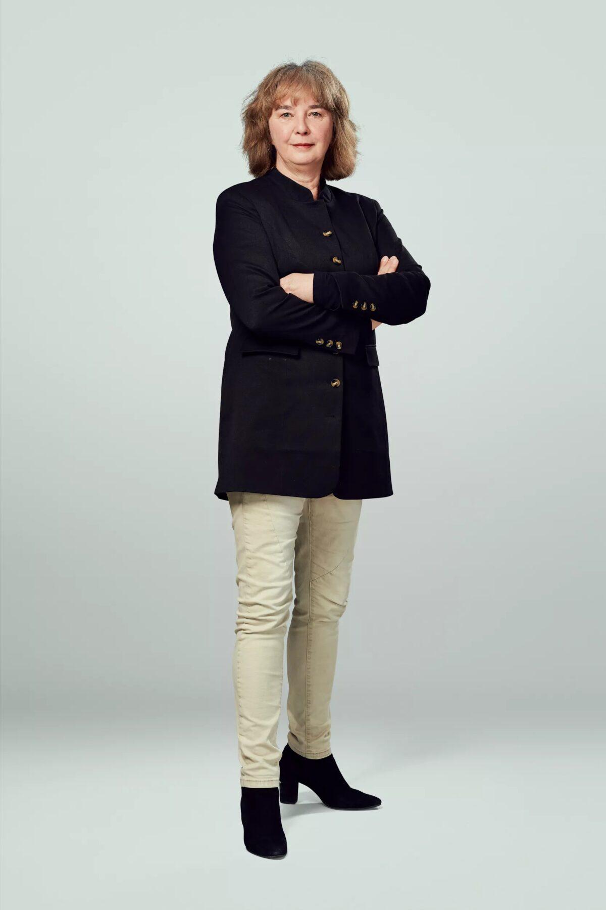J.J.M. (Anne) Engelage