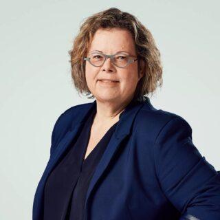 Ineke  Frijhoff-Vilé