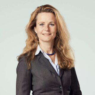 Simone  Frugte-van Dijk