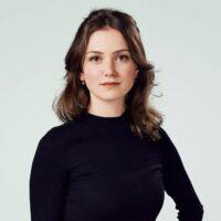 Diana  Garcea