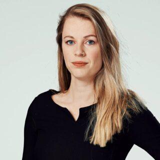 Denise  Haitjema