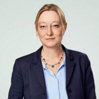 Liselot  Hamminga