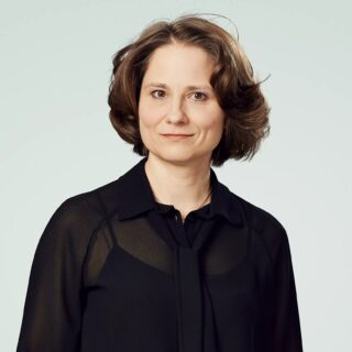 Zuzana  Jurdik-Kliment