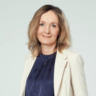 Annette  Kroon-Jongbloed