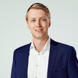Stefan  Kuipers