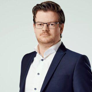 Simon  Lautenbag