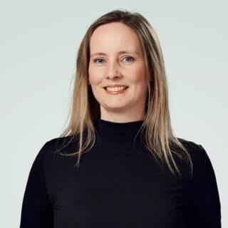Hilda  Meijer