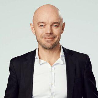 Jaap Jan  Plas