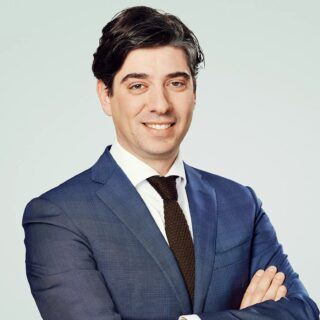 Tobias  Polak