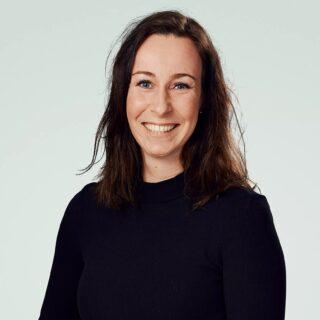 Judith  Scholte