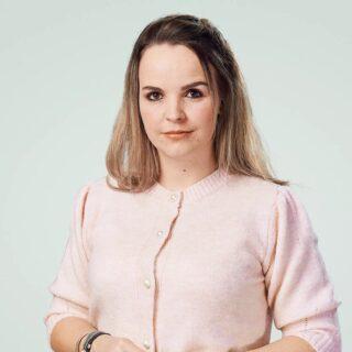 Astrid  Smidt