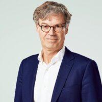 Rick van der Spek