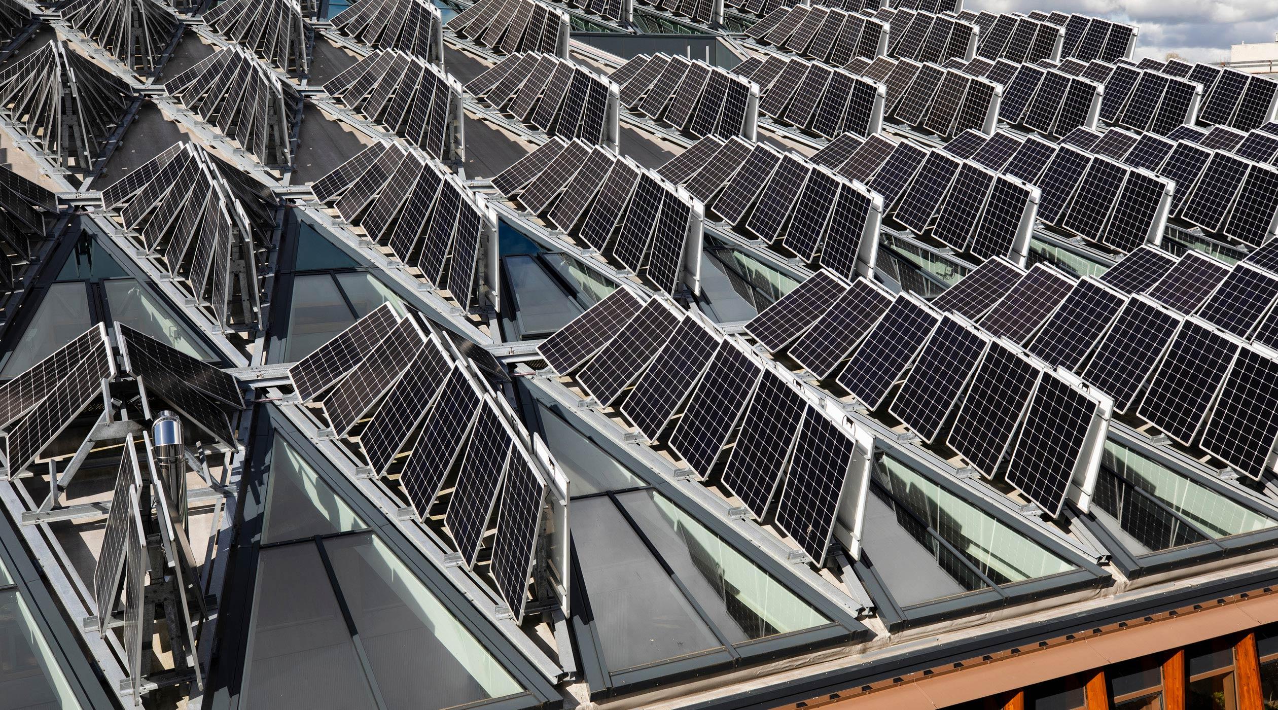 Publicatie Tijdschrift voor Energierecht Elmer van der Kamp