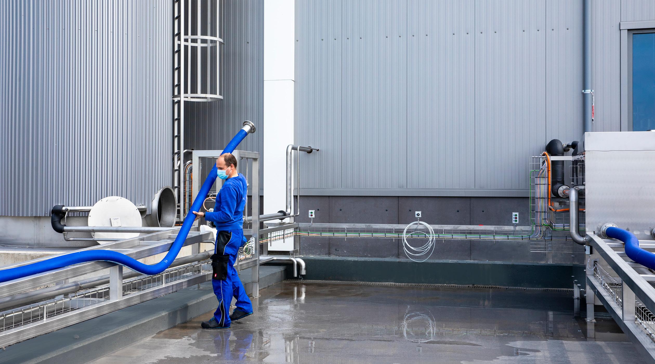 Tijdelijke uitbreiding eisen zorgplicht van werkgevers voor veilige en gezonde werkplek