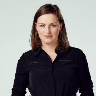 Sigrid  Veenema-Bruinsma