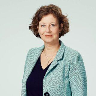 Lineke  Voorintholt