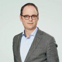 Ale van der Wielen