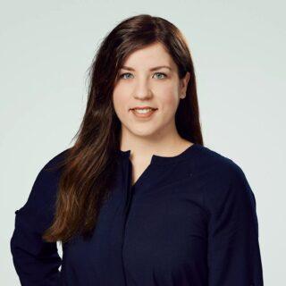Delila  Zejnilovic